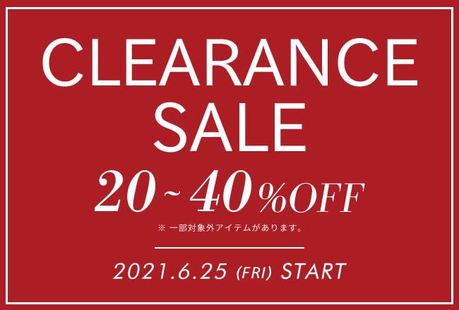 2021_0625クリアランス_sale